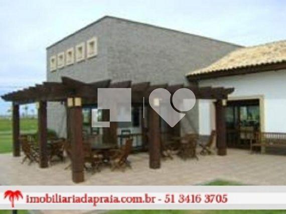"""Casa com 4 quartos e Hidromassagem, Capão da Canoa, <span itemprop=""""addressLocality"""">Centro</span>, por <span itemscope="""""""" itemtype=""""http://schema.org/TradeAction""""><span itemprop=""""price"""">R$ 1.220.000</span></span>"""