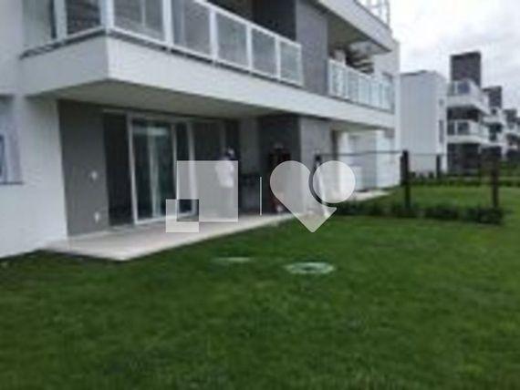 """Casa com 3 quartos e Ar condicionado, Capão da Canoa, <span itemprop=""""addressLocality"""">Centro</span>, por <span itemscope="""""""" itemtype=""""http://schema.org/TradeAction""""><span itemprop=""""price"""">R$ 668.000</span></span>"""