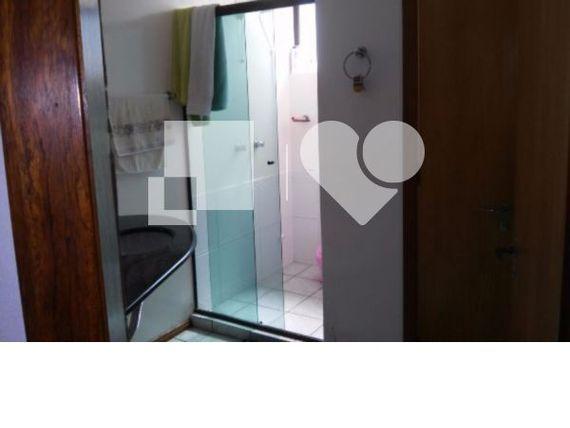 """Apartamento com 3 quartos e Armario embutido, Rio Grande do Sul, <span itemprop=""""addressLocality"""">Torres</span>, por <span itemscope="""""""" itemtype=""""http://schema.org/TradeAction""""><span itemprop=""""price"""">R$ 583.000</span></span>"""
