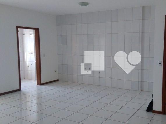 "Apartamento com 3 quartos e Sala jantar, Canoas, <span itemprop=""addressLocality"">Centro</span>, por <span itemscope="""" itemtype=""http://schema.org/TradeAction""><span itemprop=""price"">R$ 530.000</span></span>"