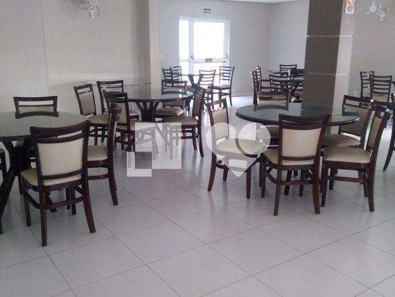 """Apartamento com 3 quartos e Piscina, Canoas, <span itemprop=""""addressLocality"""">Centro</span>, por <span itemscope="""""""" itemtype=""""http://schema.org/TradeAction""""><span itemprop=""""price"""">R$ 530.000</span></span>"""