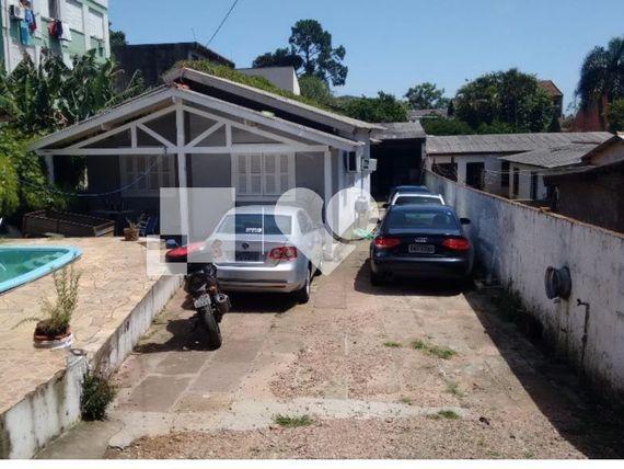 """Casa com 4 quartos e Ar condicionado, Porto Alegre, <span itemprop=""""addressLocality"""">Tristeza</span>, por <span itemscope="""""""" itemtype=""""http://schema.org/TradeAction""""><span itemprop=""""price"""">R$ 710.000</span></span>"""