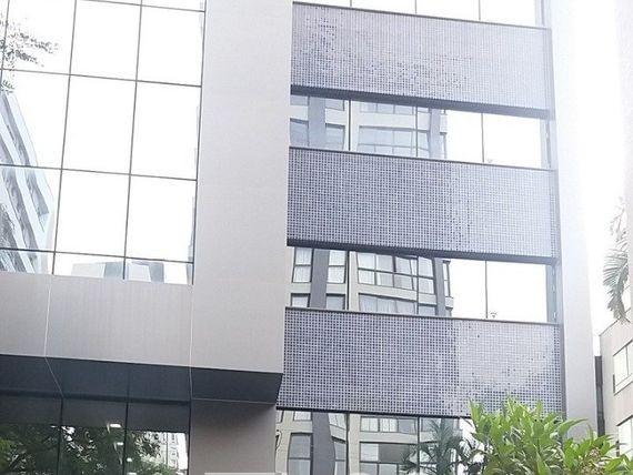 """Escritório com 1 banheiro, Porto Alegre, <span itemprop=""""addressLocality"""">Petrópolis</span>, por <span itemscope="""""""" itemtype=""""http://schema.org/TradeAction""""><span itemprop=""""price"""">R$ 430.000</span></span>"""