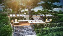 """Casa com Playground, Rio Grande do Sul, <span itemprop=""""addressLocality"""">Osório</span>, por <span itemscope="""""""" itemtype=""""http://schema.org/TradeAction""""><span itemprop=""""price"""">R$ 454.500</span></span>"""