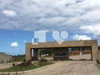 """Casa com Salao festas, Rio Grande do Sul, <span itemprop=""""addressLocality"""">Osório</span>, por <span itemscope="""""""" itemtype=""""http://schema.org/TradeAction""""><span itemprop=""""price"""">R$ 454.500</span></span>"""