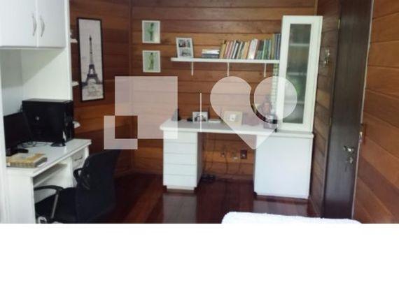 """Casa com 3 quartos e Salao festas, Gravataí, <span itemprop=""""addressLocality"""">Jardim do Cedro</span>, por <span itemscope="""""""" itemtype=""""http://schema.org/TradeAction""""><span itemprop=""""price"""">R$ 1.590.000</span></span>"""