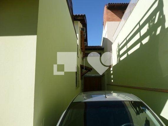 """Casa com 4 quartos e Copa, Porto Alegre, <span itemprop=""""addressLocality"""">Nonoai</span>, por <span itemscope="""""""" itemtype=""""http://schema.org/TradeAction""""><span itemprop=""""price"""">R$ 600.000</span></span>"""