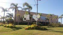 """Casa com Salao festas, Capão da Canoa, <span itemprop=""""addressLocality"""">Centro</span>, por <span itemscope="""""""" itemtype=""""http://schema.org/TradeAction""""><span itemprop=""""price"""">R$ 277.000</span></span>"""