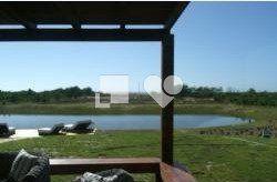 "Casa com Playground, Capão da Canoa, <span itemprop=""addressLocality"">Centro</span>, por <span itemscope="""" itemtype=""http://schema.org/TradeAction""><span itemprop=""price"">R$ 550.000</span></span>"