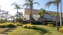 "Casa com Jardim, Capão da Canoa, <span itemprop=""addressLocality"">Centro</span>, por <span itemscope="""" itemtype=""http://schema.org/TradeAction""><span itemprop=""price"">R$ 320.000</span></span>"