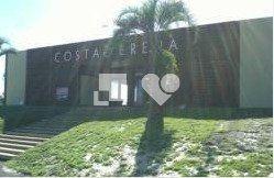 """Casa com Quadra poli esportiva, Capão da Canoa, <span itemprop=""""addressLocality"""">Centro</span>, por <span itemscope="""""""" itemtype=""""http://schema.org/TradeAction""""><span itemprop=""""price"""">R$ 258.000</span></span>"""