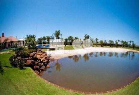 "Casa com Quadra tenis, Nova Lima, <span itemprop=""addressLocality"">Zona Rural</span>, por <span itemscope="""" itemtype=""http://schema.org/TradeAction""><span itemprop=""price"">R$ 340.000</span></span>"