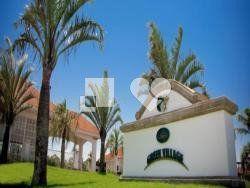 "Casa com Quadra tenis, Nova Lima, <span itemprop=""addressLocality"">Zona Rural</span>, por <span itemscope="""" itemtype=""http://schema.org/TradeAction""><span itemprop=""price"">R$ 275.000</span></span>"