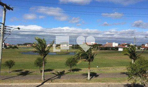 """Casa com Salao festas, Nova Lima, <span itemprop=""""addressLocality"""">Zona Rural</span>, por <span itemscope="""""""" itemtype=""""http://schema.org/TradeAction""""><span itemprop=""""price"""">R$ 300.000</span></span>"""