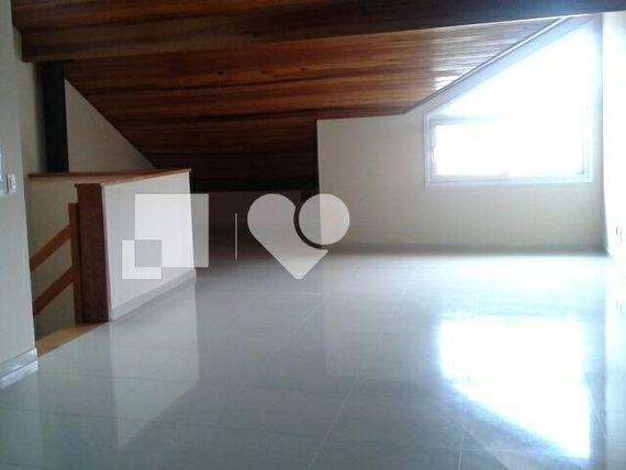 """Casa com 3 quartos e Despensa, Rio Grande do Sul, <span itemprop=""""addressLocality"""">Porto Alegre</span>, por <span itemscope="""""""" itemtype=""""http://schema.org/TradeAction""""><span itemprop=""""price"""">R$ 850.000</span></span>"""