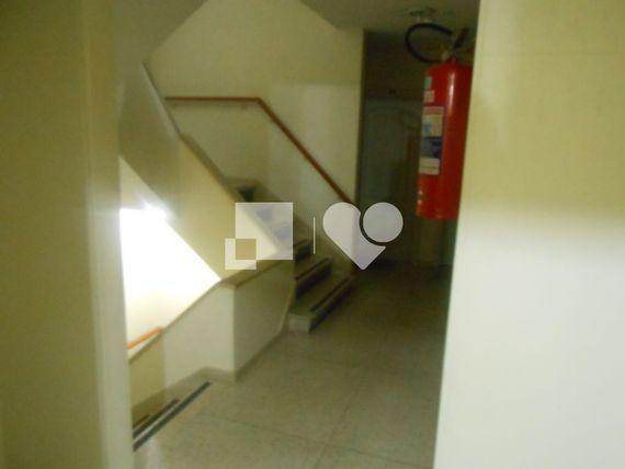 """Apartamento com 2 quartos e 4 Unidades andar, Porto Alegre, <span itemprop=""""addressLocality"""">Centro Histórico</span>, por <span itemscope="""""""" itemtype=""""http://schema.org/TradeAction""""><span itemprop=""""price"""">R$ 370.000</span></span>"""