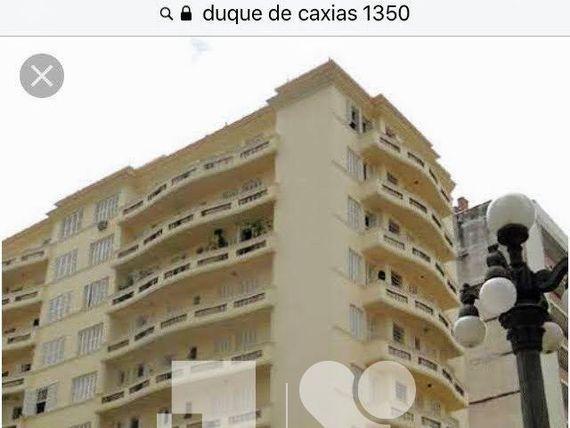 """Apartamento com 2 quartos e 2 Salas, Porto Alegre, <span itemprop=""""addressLocality"""">Centro Histórico</span>, por <span itemscope="""""""" itemtype=""""http://schema.org/TradeAction""""><span itemprop=""""price"""">R$ 477.000</span></span>"""
