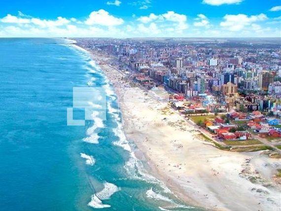 """Casa, Rio Grande do Sul, <span itemprop=""""addressLocality"""">Capão da Canoa</span>, por <span itemscope="""""""" itemtype=""""http://schema.org/TradeAction""""><span itemprop=""""price"""">R$ 87.000</span></span>"""