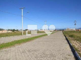 """Casa, Rio Grande do Sul, <span itemprop=""""addressLocality"""">Capão da Canoa</span>, por <span itemscope="""""""" itemtype=""""http://schema.org/TradeAction""""><span itemprop=""""price"""">R$ 105.000</span></span>"""