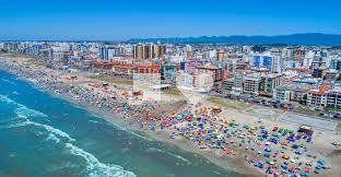 """Casa, Rio Grande do Sul, <span itemprop=""""addressLocality"""">Capão da Canoa</span>, por <span itemscope="""""""" itemtype=""""http://schema.org/TradeAction""""><span itemprop=""""price"""">R$ 106.000</span></span>"""