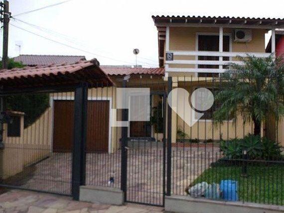 """Casa com 4 quartos e Salas, Canoas, <span itemprop=""""addressLocality"""">Nossa Senhora das Graças</span>, por <span itemscope="""""""" itemtype=""""http://schema.org/TradeAction""""><span itemprop=""""price"""">R$ 430.000</span></span>"""
