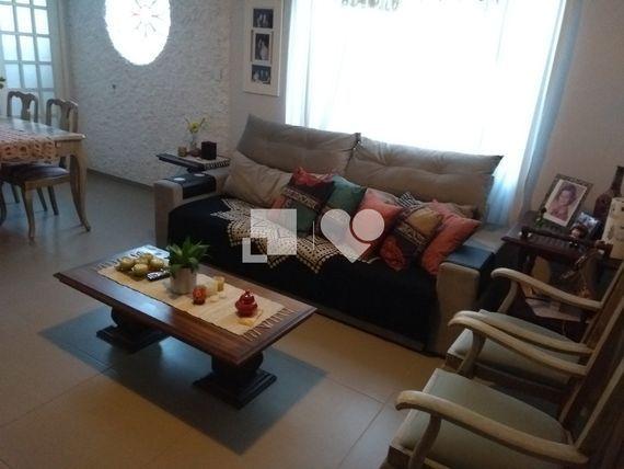 """Apartamento com 2 quartos e 2 Salas, Porto Alegre, <span itemprop=""""addressLocality"""">Santana</span>, por <span itemscope="""""""" itemtype=""""http://schema.org/TradeAction""""><span itemprop=""""price"""">R$ 320.000</span></span>"""