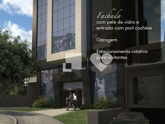 "Escritório com Elevador, Porto Alegre, <span itemprop=""addressLocality"">Floresta</span>, por <span itemscope="""" itemtype=""http://schema.org/TradeAction""><span itemprop=""price"">R$ 2.990</span></span>"