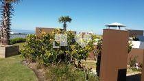 """Apartamento com 1 quarto e Salao jogos, Capão da Canoa, <span itemprop=""""addressLocality"""">Centro</span>, por <span itemscope="""""""" itemtype=""""http://schema.org/TradeAction""""><span itemprop=""""price"""">R$ 375.000</span></span>"""