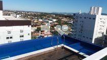 """Apartamento com 3 quartos e Suites, Capão da Canoa, <span itemprop=""""addressLocality"""">Centro</span>, por <span itemscope="""""""" itemtype=""""http://schema.org/TradeAction""""><span itemprop=""""price"""">R$ 708.000</span></span>"""