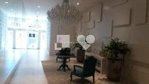 """Apartamento com 2 quartos e Sala jantar, Capão da Canoa, <span itemprop=""""addressLocality"""">Centro</span>, por <span itemscope="""""""" itemtype=""""http://schema.org/TradeAction""""><span itemprop=""""price"""">R$ 645.000</span></span>"""