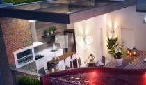 """Apartamento com 2 quartos e 2 Suites, Capão da Canoa, <span itemprop=""""addressLocality"""">Centro</span>, por <span itemscope="""""""" itemtype=""""http://schema.org/TradeAction""""><span itemprop=""""price"""">R$ 604.000</span></span>"""