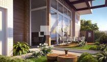 """Apartamento com 2 quartos e Playground, Capão da Canoa, <span itemprop=""""addressLocality"""">Centro</span>, por <span itemscope="""""""" itemtype=""""http://schema.org/TradeAction""""><span itemprop=""""price"""">R$ 452.000</span></span>"""
