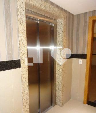 """Apartamento com 3 quartos e Suites, Rio Grande do Sul, <span itemprop=""""addressLocality"""">Capão da Canoa</span>, por <span itemscope="""""""" itemtype=""""http://schema.org/TradeAction""""><span itemprop=""""price"""">R$ 697.000</span></span>"""
