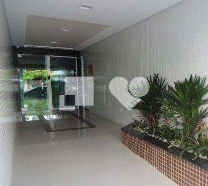 "Apartamento com 2 quartos e Sala jantar, Rio Grande do Sul, <span itemprop=""addressLocality"">Capão da Canoa</span>, por <span itemscope="""" itemtype=""http://schema.org/TradeAction""><span itemprop=""price"">R$ 510.000</span></span>"