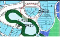 """Terreno, Rio Grande do Sul, <span itemprop=""""addressLocality"""">Gramado</span>, por <span itemscope="""""""" itemtype=""""http://schema.org/TradeAction""""><span itemprop=""""price"""">R$ 490.000</span></span>"""