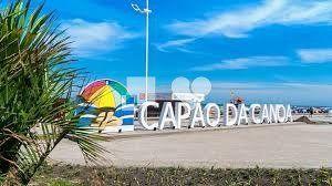"""Apartamento com 1 quarto e Churrasqueira, Capão da Canoa, <span itemprop=""""addressLocality"""">Centro</span>, por <span itemscope="""""""" itemtype=""""http://schema.org/TradeAction""""><span itemprop=""""price"""">R$ 428.000</span></span>"""