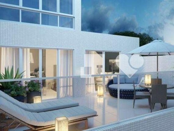 """Apartamento com 3 quartos e Sala jantar, Capão da Canoa, <span itemprop=""""addressLocality"""">Centro</span>, por <span itemscope="""""""" itemtype=""""http://schema.org/TradeAction""""><span itemprop=""""price"""">R$ 772.000</span></span>"""
