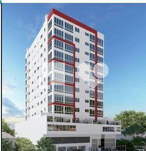 """Apartamento com 2 quartos e Playground, Capão da Canoa, <span itemprop=""""addressLocality"""">Centro</span>, por <span itemscope="""""""" itemtype=""""http://schema.org/TradeAction""""><span itemprop=""""price"""">R$ 545.000</span></span>"""