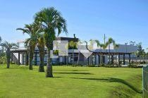 """Casa com Guarita, Rio Grande do Sul, <span itemprop=""""addressLocality"""">Capão da Canoa</span>, por <span itemscope="""""""" itemtype=""""http://schema.org/TradeAction""""><span itemprop=""""price"""">R$ 320.000</span></span>"""