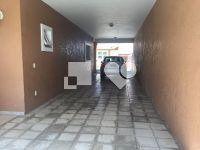 """Casa com 6 quartos e Quadra poli esportiva, Brasil, <span itemprop=""""addressLocality"""">Rio Grande do Sul</span>, por <span itemscope="""""""" itemtype=""""http://schema.org/TradeAction""""><span itemprop=""""price"""">R$ 1.700.000</span></span>"""
