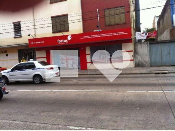 """Comercial com 10 quartos e Unidades andar, Porto Alegre, <span itemprop=""""addressLocality"""">São João</span>, por <span itemscope="""""""" itemtype=""""http://schema.org/TradeAction""""><span itemprop=""""price"""">R$ 285.000</span></span>"""