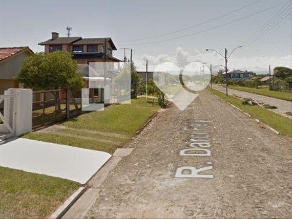 """Casa com 5 quartos e 3 Vagas, Rio Grande do Sul, <span itemprop=""""addressLocality"""">Capão da Canoa</span>, por <span itemscope="""""""" itemtype=""""http://schema.org/TradeAction""""><span itemprop=""""price"""">R$ 480.000</span></span>"""