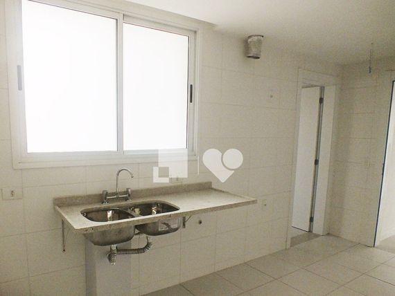 """Apartamento com 3 quartos e Piscina, Porto Alegre, <span itemprop=""""addressLocality"""">Jardim do Salso</span>, por <span itemscope="""""""" itemtype=""""http://schema.org/TradeAction""""><span itemprop=""""price"""">R$ 1.596.000</span></span>"""