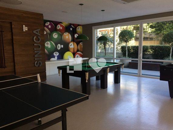 """Apartamento com 3 quartos e Sala ginastica, Porto Alegre, <span itemprop=""""addressLocality"""">Rio Branco</span>, por <span itemscope="""""""" itemtype=""""http://schema.org/TradeAction""""><span itemprop=""""price"""">R$ 1.980.000</span></span>"""