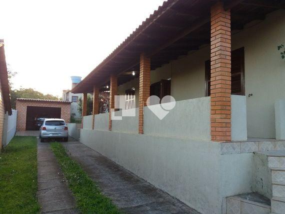 "Casa com 2 quartos e Varanda, Gravataí, <span itemprop=""addressLocality"">Parque Itacolomi</span>, por <span itemscope="""" itemtype=""http://schema.org/TradeAction""><span itemprop=""price"">R$ 310.000</span></span>"