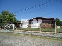 "Casa com 5 quartos e 2 Vagas, Brasil, <span itemprop=""addressLocality"">Rio Grande do Sul</span>, por <span itemscope="""" itemtype=""http://schema.org/TradeAction""><span itemprop=""price"">R$ 450.000</span></span>"