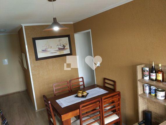 """Apartamento com 2 quartos e Vagas, Porto Alegre, <span itemprop=""""addressLocality"""">Rubem Berta</span>, por <span itemscope="""""""" itemtype=""""http://schema.org/TradeAction""""><span itemprop=""""price"""">R$ 141.000</span></span>"""