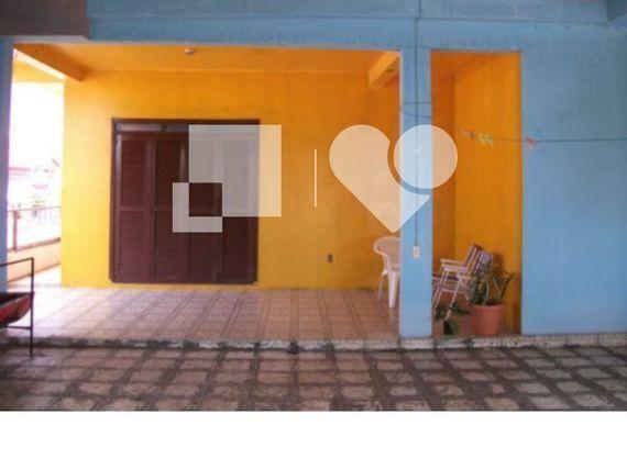 """Escritório com 7 quartos e 6 banheiros, Canoas, <span itemprop=""""addressLocality"""">Estância Velha</span>, por <span itemscope="""""""" itemtype=""""http://schema.org/TradeAction""""><span itemprop=""""price"""">R$ 1.060.000</span></span>"""