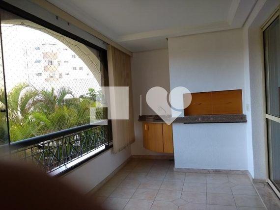"""Apartamento com 3 quartos e Area servico, Porto Alegre, <span itemprop=""""addressLocality"""">Menino Deus</span>, por <span itemscope="""""""" itemtype=""""http://schema.org/TradeAction""""><span itemprop=""""price"""">R$ 1.150.000</span></span>"""