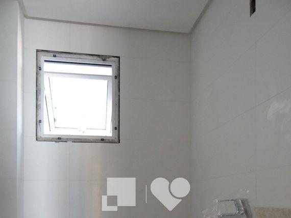 """Apartamento com 2 quartos e Elevador, Porto Alegre, <span itemprop=""""addressLocality"""">Camaquã</span>, por <span itemscope="""""""" itemtype=""""http://schema.org/TradeAction""""><span itemprop=""""price"""">R$ 455.000</span></span>"""